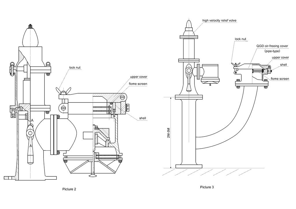 audi quattro wiring diagram. audi. just another wiring site, Wiring diagram